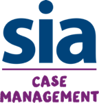 SIA Case Management